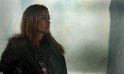 Thor, Nicole Ennemoser