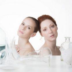 Beauty Adi Tita Maria Plamen0610-01